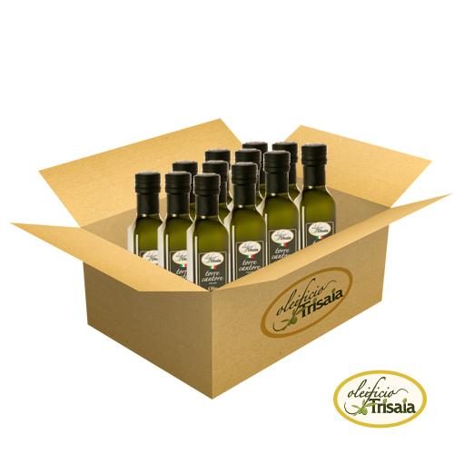 olio-extravergine-di-oliva-marasca-250-ml-scatolo