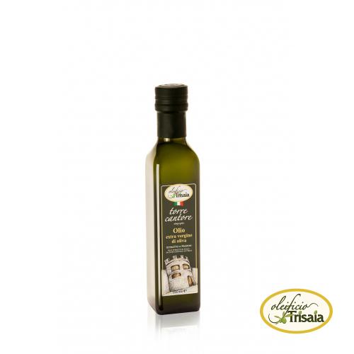 olio-extravergine-di-oliva-marasca-250-ml
