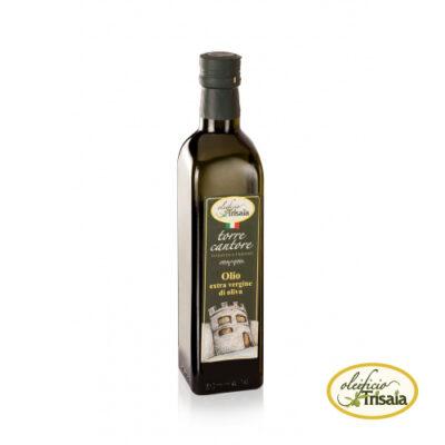 olio-extravergine-di-oliva-marasca-500-ml