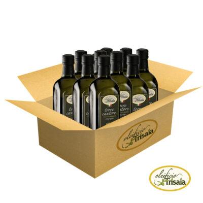 olio-extravergine-di-oliva-marasca-750-ml-12-pezzi