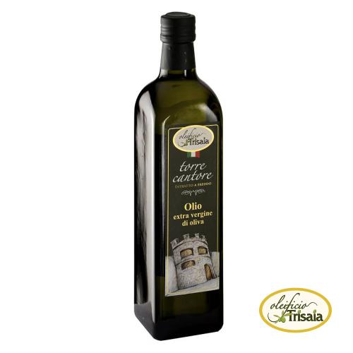 olio-extravergine-di-oliva-marasca-750-ml