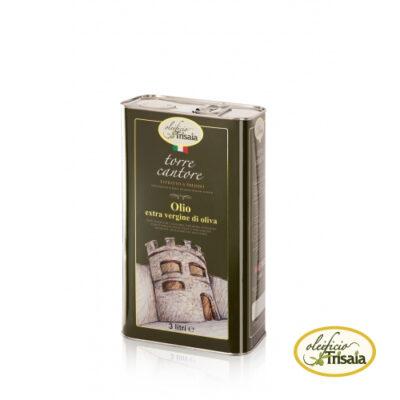 olio-extravergine-di-oliva-tanica-3-litri