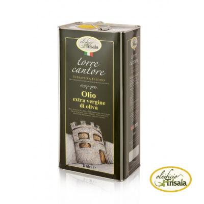 olio-extravergine-di-oliva-tanica-5-litri