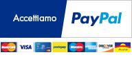 paypal-pagamento-carte